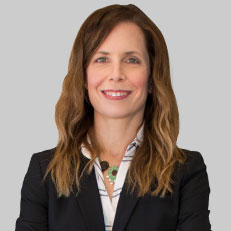 Megan Misko, Personal Injury Attorney